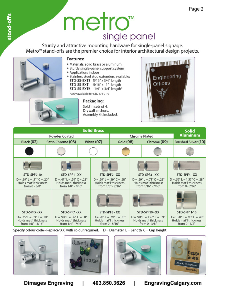 ClearPath-Catalog-Dimages-Engraving-Page-2